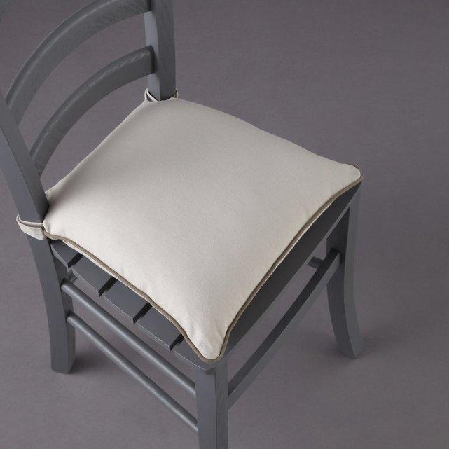 Μαξιλάρι καρέκλας BRIDGY