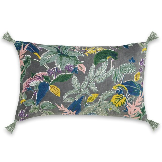 Hiemala Cushion Cover