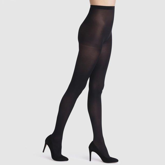 Οπάκ καλσόν 40 Denier, Beauty Resist