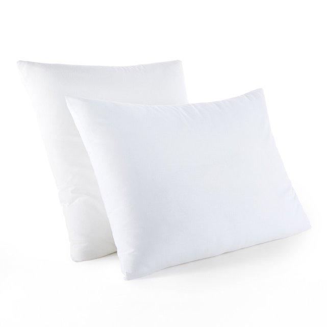 Μαλακό συνθετικό μαξιλάρι