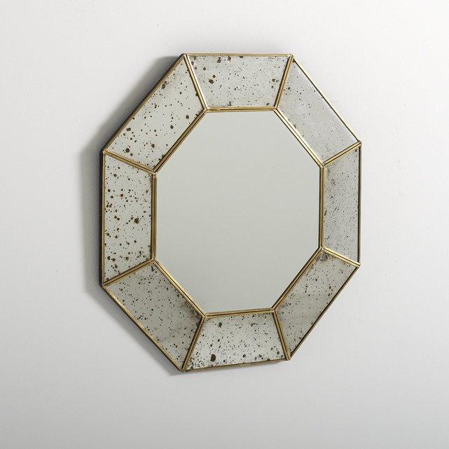Εξαγωνικός καθρέφτης Yawara