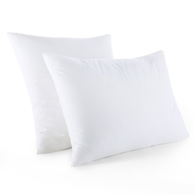Συνθετικό μαξιλάρι για σταθερότητα και άνεση