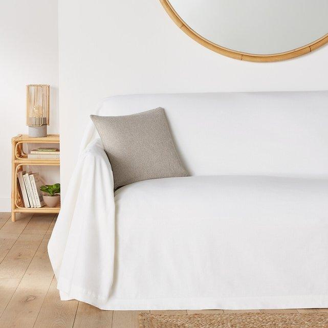 Ριχτάρι καναπέ ή πολυθρόνας