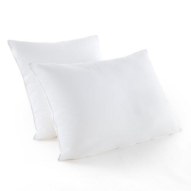 Μαλακό μαξιλάρι MICROGEL