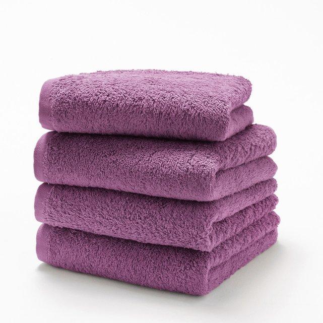 Πετσέτες (σετ των 4) 500 γρ. τ.μ.