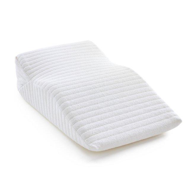 Εργονομικό μαξιλάρι για τα πόδια