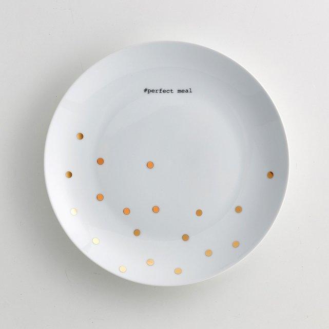 Πιάτα Kubler (σετ των 4)