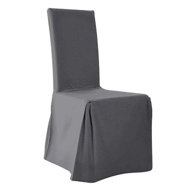 Κάλυμμα καρέκλας (σετ των 2)