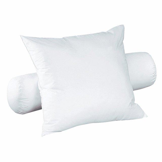 Απαλό συνθετικό μαξιλάρι-καραμέλα