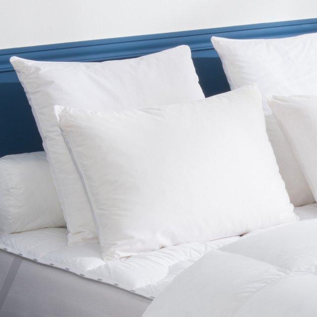 Οικολογικό μαξιλάρι-καραμέλα με επεξεργασία Proneem