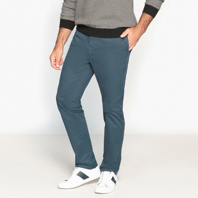 Παντελόνι chino
