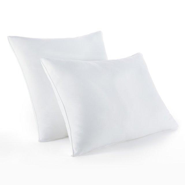 Σκληρό μαξιλάρι Essentiel