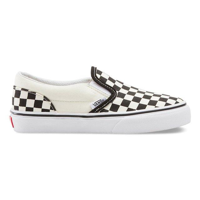 Παπούτσια, Slip on Classic