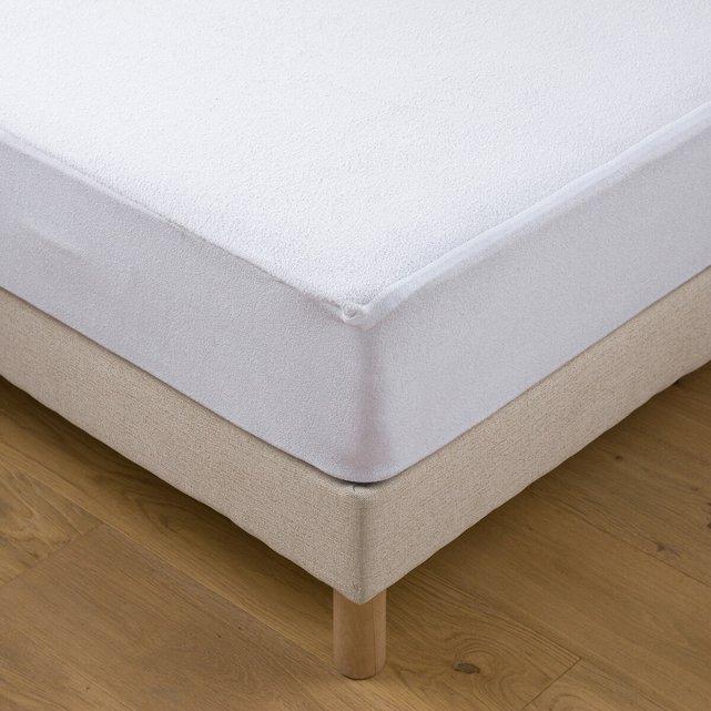 Ελαστικό αδιάβροχο προστατευτικό σώματος