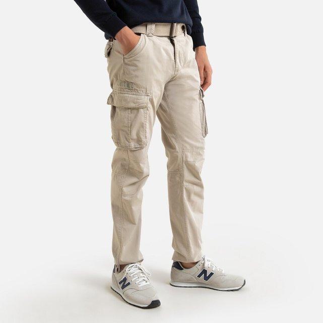 Μιλιτέρ παντελόνι