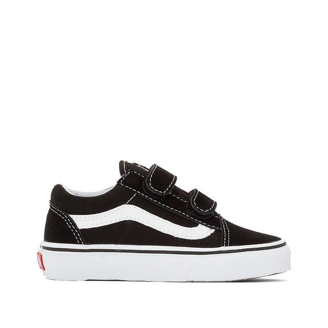 Αθλητικά παπούτσια με βέλκρο, UY Old Skool V