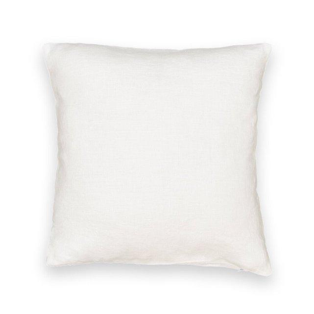 Λινή θήκη για μαξιλάρι, Onega