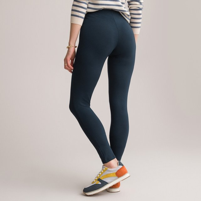 Comfortable Stretch Leggings