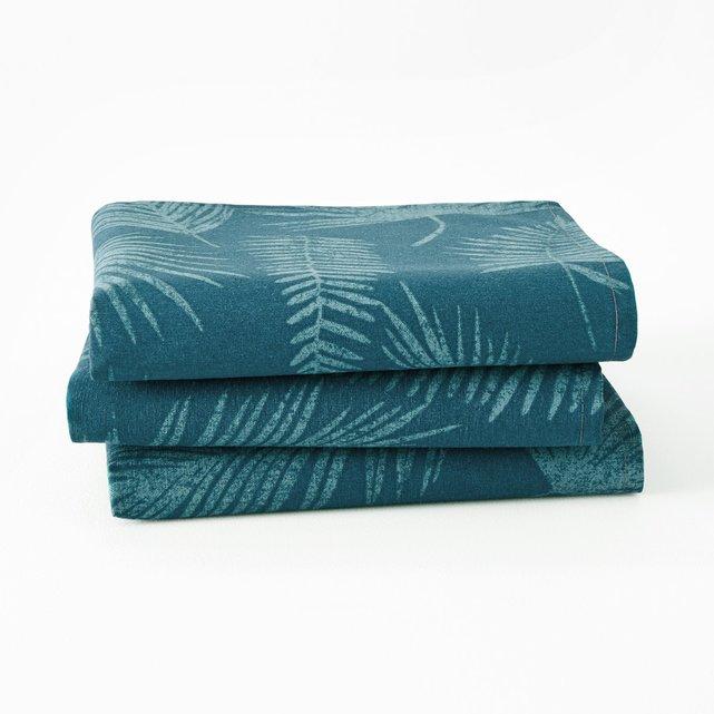 Πετσέτες φαγητού (σετ των 3) ALMENADA