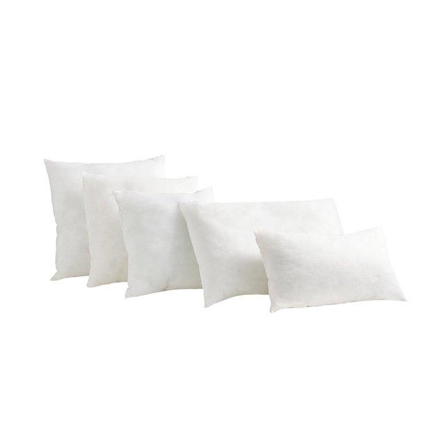 Μαξιλάρια για γέμισμα (σετ των 2), TERRA
