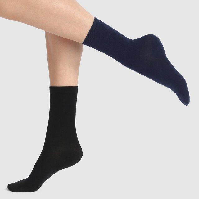 Κάλτσες (σετ των 2)