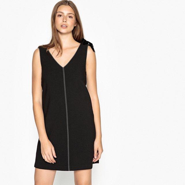 Ίσιο φόρεμα
