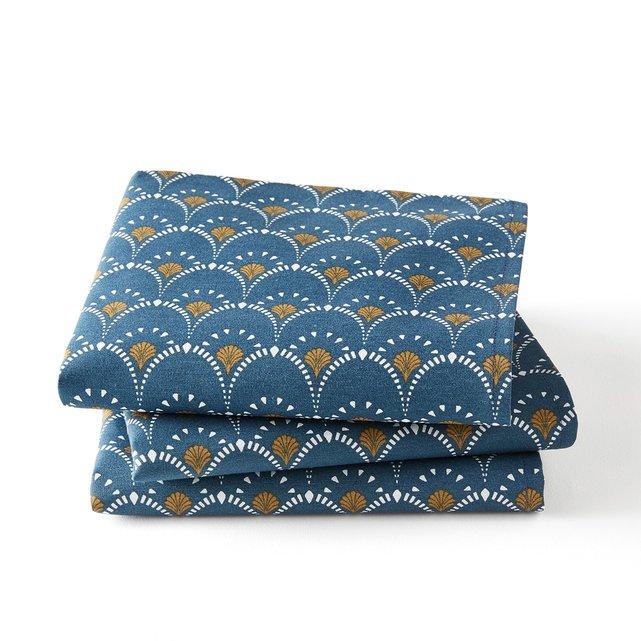 Πετσέτες φαγητού (σετ των 3) MINA