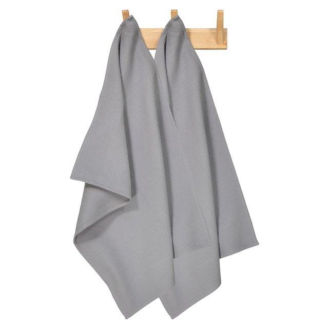 Πετσέτες κουζίνας (σετ των 2)