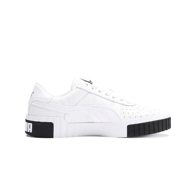 Sneakers Cali Fashion