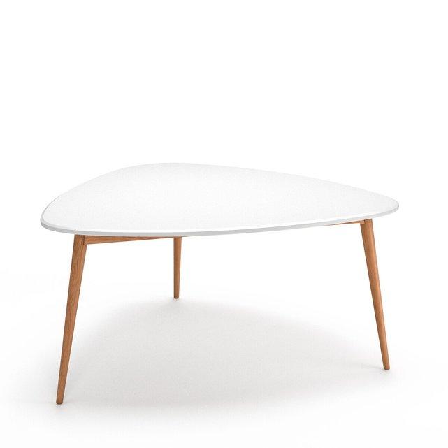 Τραπέζι φαγητού 6 ατόμων JIMI