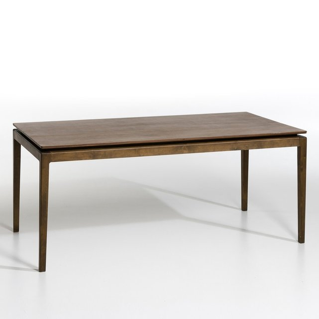Επεκτεινόμενο τραπέζι Yolo