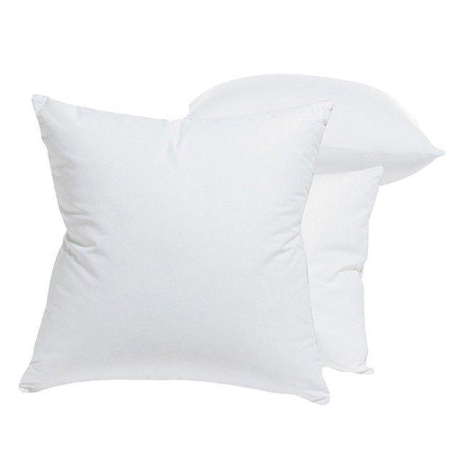 Φυσικό μαξιλάρι Miglio