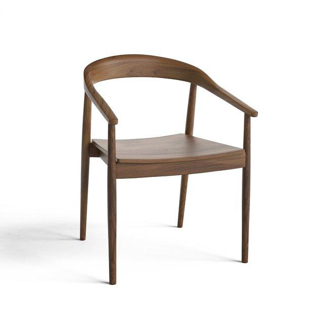 Πολυθρόνα Galb