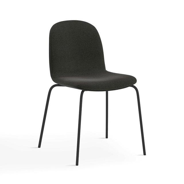 Καρέκλα Tibby