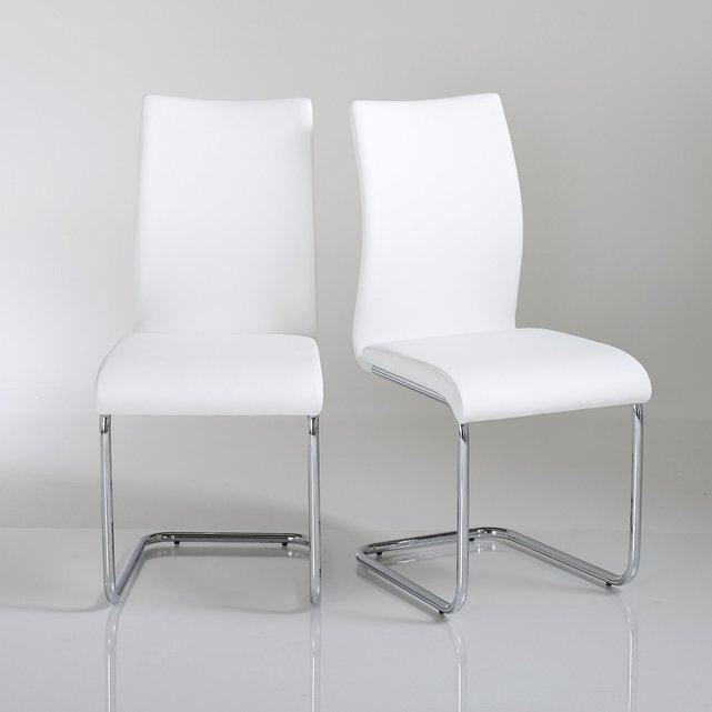 Καρέκλα Newark (σετ των 2)
