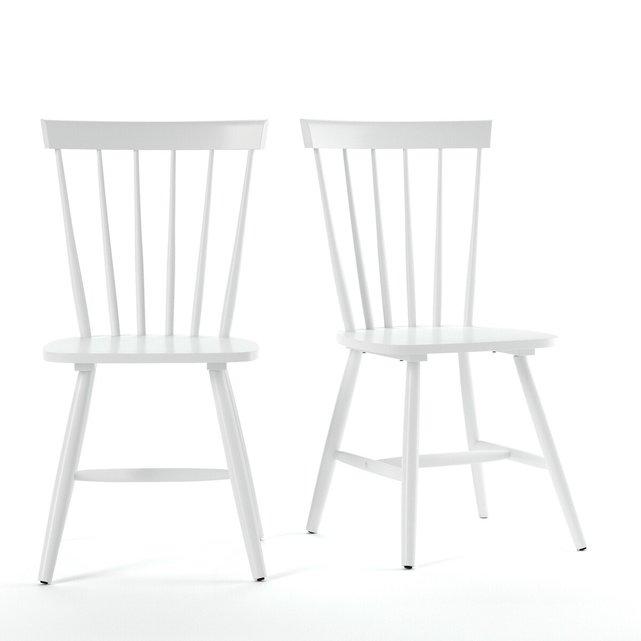 Καρέκλα JIMI (σετ των 2)