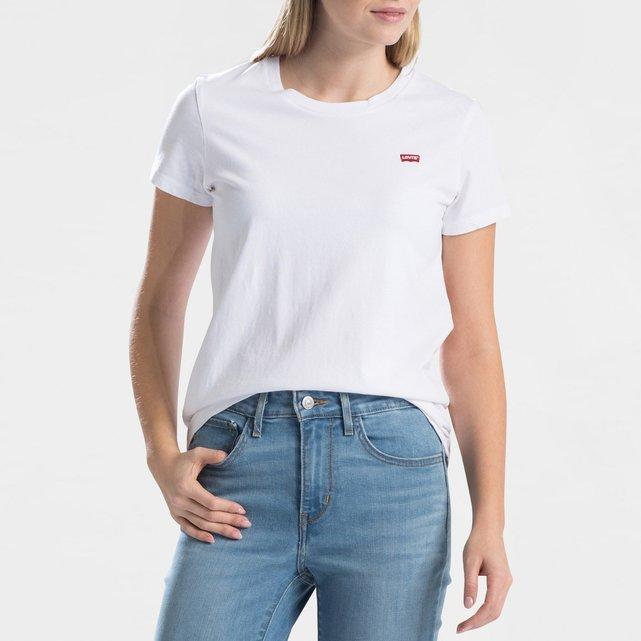 Κοντομάνικο T-Shirt PERFECT TEE