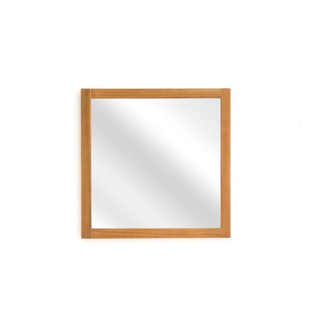 Καθρέφτης μπάνιου VENUS, 60εκ.