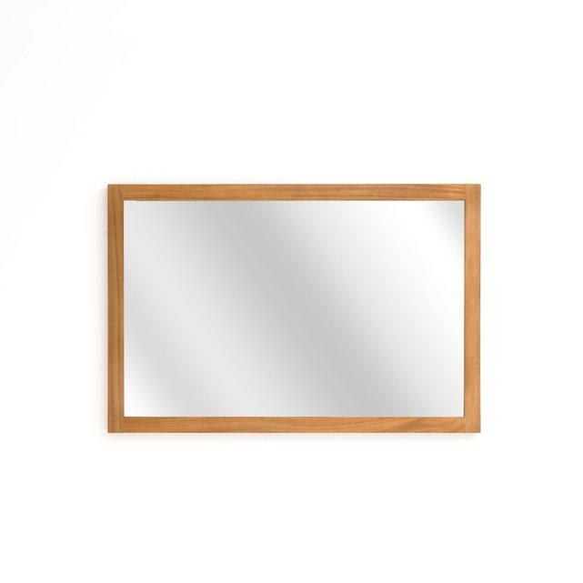 Καθρέφτης μπάνιου VENUS, 90εκ.