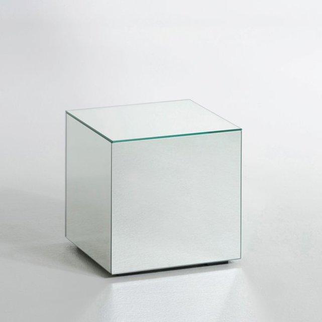 Τραπέζι καθρέφτης Lumir