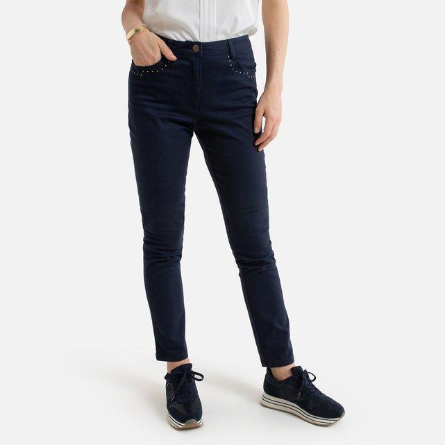 Ίσιο παντελόνι