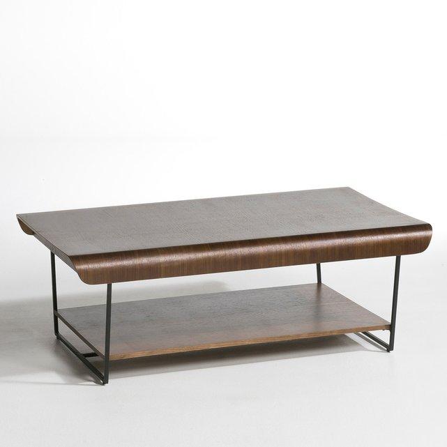Τραπέζι μέσης - σαλονιού, Bardi του E. Gallina