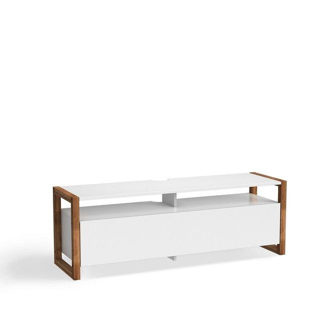 Έπιπλο τηλεόρασης Compo