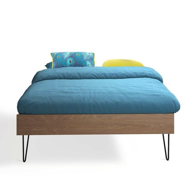 Κρεβάτι Watford