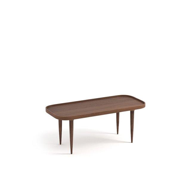 Τραπέζι μέσης - σαλονιού, Magosia