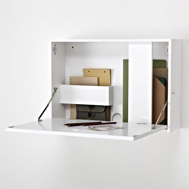 Κρεμαστό γραφείο mini, MEETING