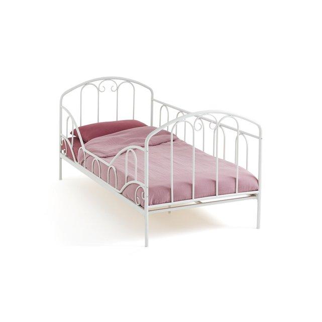 Κρεβάτι Aela