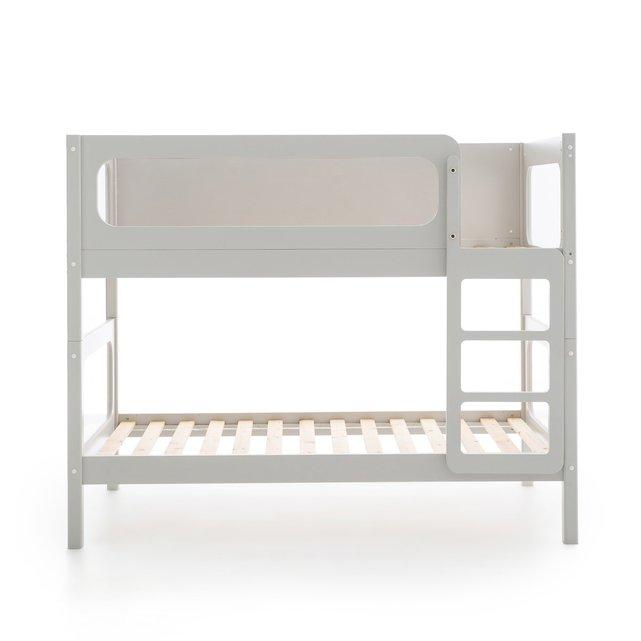 Κρεβάτια - κουκέτα Pilha