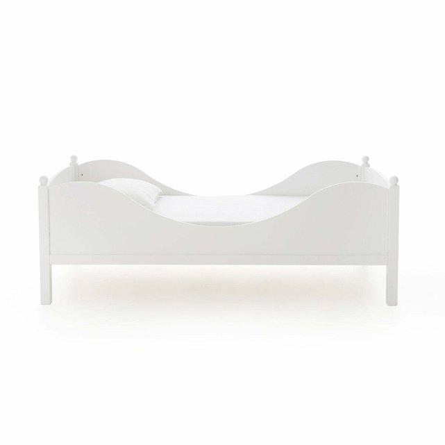 Παιδικό κρεβάτι, Baladin