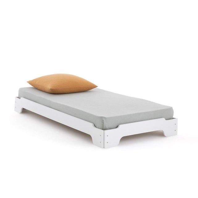 Κρεβάτι Egzigu